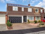 Thumbnail for sale in Cheraton Close, Nythe, Swindon