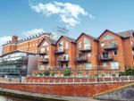 Thumbnail to rent in Duns Lane, Leicester