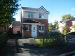 Thumbnail to rent in Pinewood Road, Winsford, Cheshire