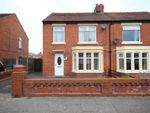 Thumbnail for sale in Belvere Avenue, Blackpool