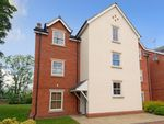 Thumbnail for sale in Manor House Close, Wilford, Nottingham
