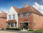 Thumbnail to rent in The Redwing, Oakham Park, Old Wokingham Road, Crowthorne, Berkshire