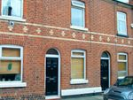 Thumbnail for sale in Catherine Street, Chester