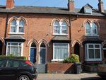 Thumbnail to rent in Antrobus Road, Handsworth, Birmingham
