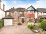 Thumbnail to rent in Bodley Road, New Malden