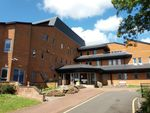 Thumbnail to rent in Second Floor Office Suite, Tewkesbury Borough Council, Gloucester Road, Tewkesbury