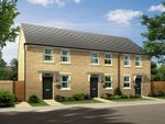 """Thumbnail to rent in """"Winton"""" at London Road, Nantwich"""