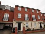 Thumbnail for sale in Sandhills Avenue, Hamilton, Leicester