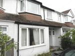 Thumbnail to rent in Glenside Avenue, Canterbury
