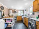 Thumbnail for sale in New Road, Bedfont