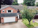 Thumbnail to rent in The Rookery, Leicestershire, Barrow Upon Soar