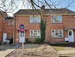 Thumbnail for sale in Mill Road, Waterlooville