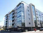 Thumbnail to rent in Pall Mall, City Centre, Liverpool
