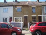 Thumbnail to rent in Franklin Road, Gillingham