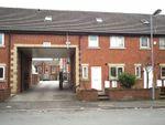 Thumbnail for sale in Blandford Court, Ashton-Under-Lyne