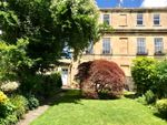 Thumbnail for sale in Weston Road, Bath