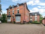 Thumbnail for sale in Birmingham Road, Sutton Coldfield