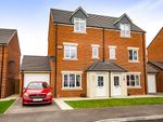 Thumbnail to rent in Baron Close, Middlesbrough