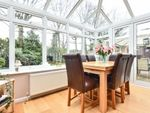 Thumbnail for sale in Well Close, Camberley