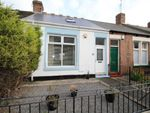Thumbnail for sale in Westwood Street, St Gabriels, Sunderland