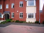 Thumbnail to rent in Flaxley Road, Lincoln