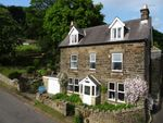 Thumbnail to rent in Hill Road, Ashover, Chesterfield, Derbyshire