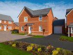 """Thumbnail to rent in """"Alderney"""" at Bruntcliffe Road, Morley, Leeds"""