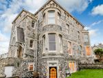 Thumbnail for sale in Chandos Road, Bristol, City Of Bristol
