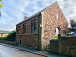 Thumbnail to rent in Chapel House, Great Corby, Carlisle