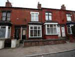 Thumbnail to rent in Ruthven View, Leeds