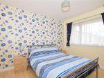 Thumbnail for sale in Meadsway, St Marys Bay, Romney Marsh, Kent
