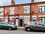 Thumbnail for sale in Dunton Street, Leicester, Leicester