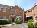 Thumbnail for sale in Trafalgar Place, Lytham St. Annes