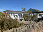 Thumbnail for sale in Somerville Road, Perranporth