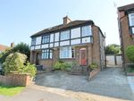 Thumbnail for sale in Highland Drive, Bushey