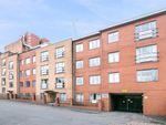 Thumbnail to rent in Granville Street, Birmingham