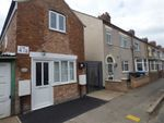 Thumbnail for sale in Rowland Street, Rugby