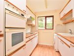 Thumbnail for sale in Cherry Green Close, Redhill, Surrey