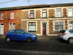 Thumbnail for sale in Meadow Street, Treforest, Pontypridd