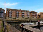 Thumbnail for sale in Quayside, Hartlepool, Durham