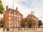 Thumbnail to rent in Bromley High Street, Bow