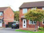 Thumbnail to rent in Semington Close, Taunton
