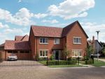 "Thumbnail to rent in ""The Tindall I"" at Highlands Lane, Rotherfield Greys, Henley-On-Thames"