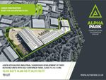 Thumbnail to rent in Alpha Park, Electron Way, Chandler's Ford, Hampshire