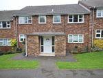 Thumbnail to rent in Mount Harry Road, Sevenoaks