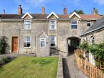 Thumbnail for sale in South View, Timsbury, Bath