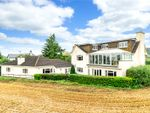 Thumbnail for sale in Main Road, Tirley, Gloucester