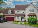 Thumbnail for sale in Maldon Road, Tiptree, Colchester