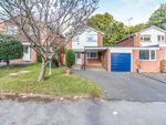 Thumbnail for sale in Aylesmore Close, Solihull, West Midlands, .