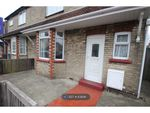 Thumbnail to rent in Victory Road, Clacton-On-Sea